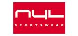 nylsportswear