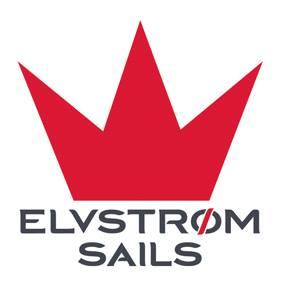 (Italiano) Elvstrom Sails