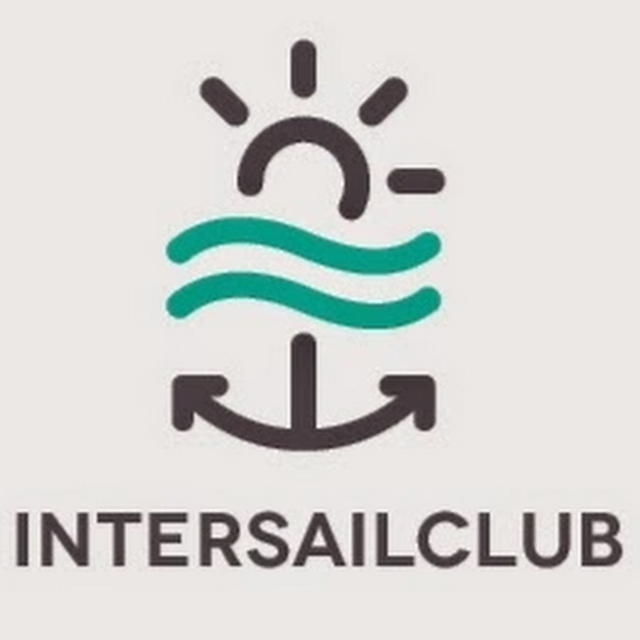 Intersailclub