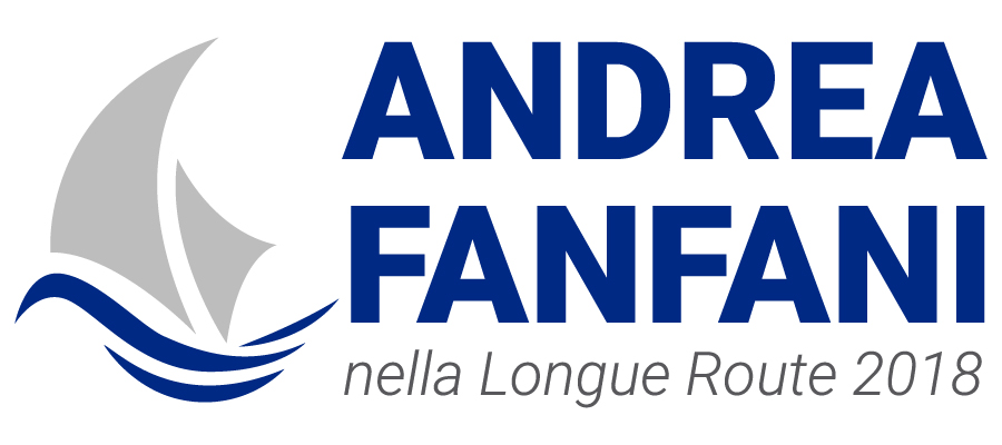 (Italiano) Andrea Fanfani