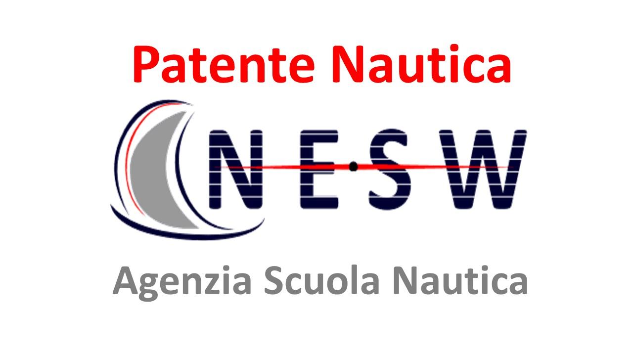 (Italiano) NESW