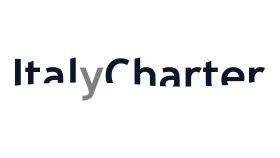 Italy Charter